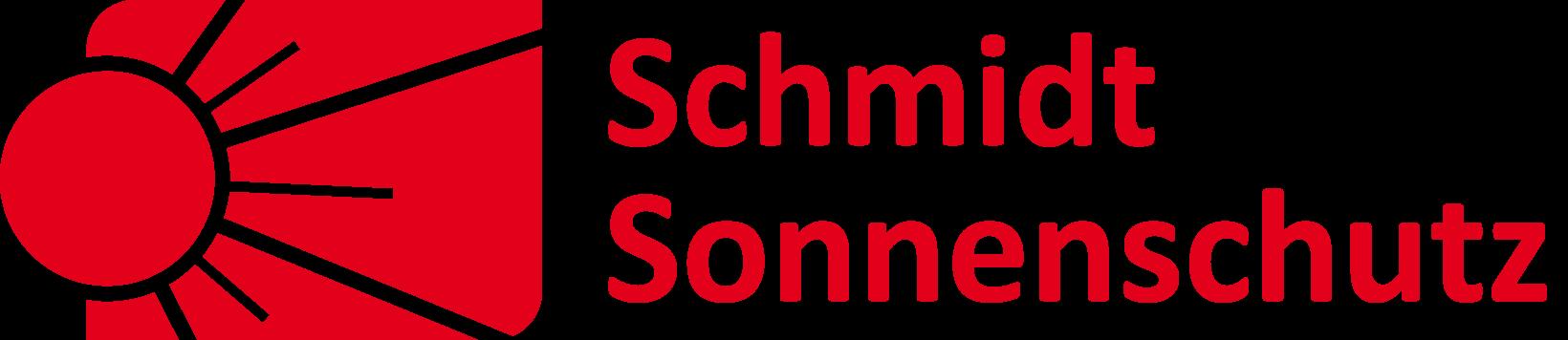 Schmidt Sonnenschutz
